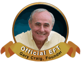 Retiro De Gary Craig