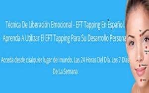 cursos eft tapping online