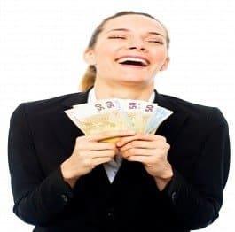 Utilizar La Técnica De Liberación Emocional Para Dinero Y Abundancia