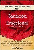 libro tecnica de liberacion emocional