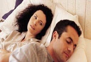 EFT rabia con mi pareja