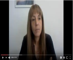 video de eft tapping envidia