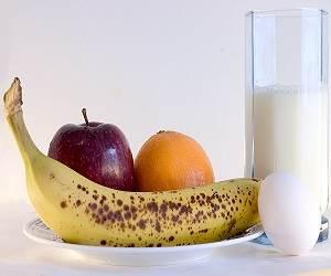 eft alergia a la leche