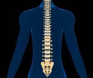 EFT dolor de espalda