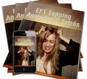 Programa EFT Ansiedad Y Estrés: Consejos