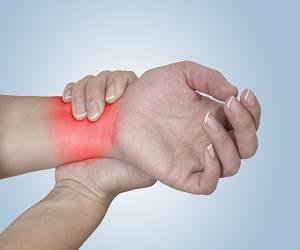 utilizar eft para la fibromilgia