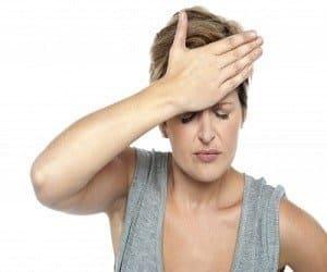 eft y migrania