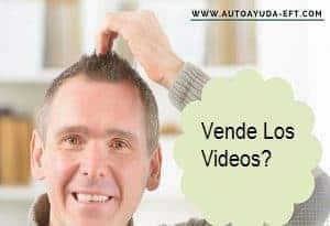 pregunta eft vende los video
