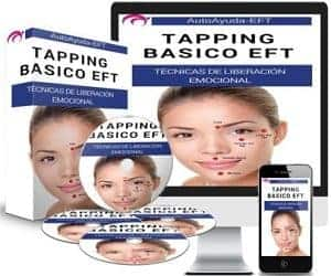 tapping basico eft