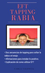 eft tapping rabia