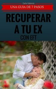 recuperar a tu ex EFT