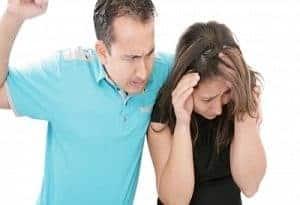 eft abuso emocional y fisico