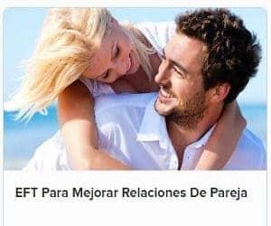 eft relaciones de pareja
