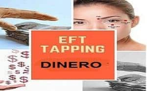 eft tapping dinero