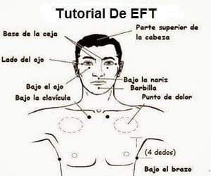 tutorial de eft