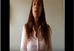 video de eft tapping dinero