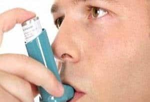 eft para aliviar ataque de asma