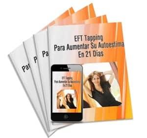 EFT autoestima