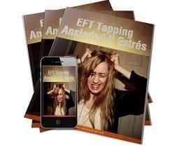 EFT estres y ansiedad