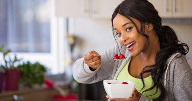 Cómo El EFT Tapping ayuda a perder peso