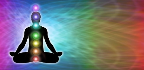 eft tapping chakras