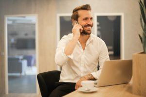 eft tapping empresarios vendedores y emprendedores
